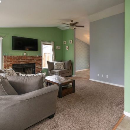 Rent this 1 bed room on 8712 Southeast 42nd Avenue in Milwaukie, OR 97222