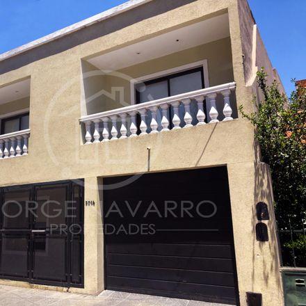 Rent this 0 bed house on Conscprito Bernardi 3002 in Villa Parque San Lorenzo, San Andrés
