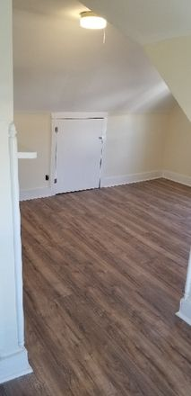 Rent this 1 bed room on 24 Pamrapo Avenue in Jersey City, NJ 07305