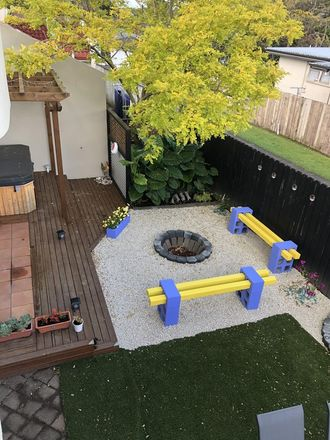 Rent this 1 bed house on Papakura in Papakura, AUCKLAND