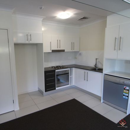 Rent this 1 bed apartment on ID:21067624/65 MANOOKA