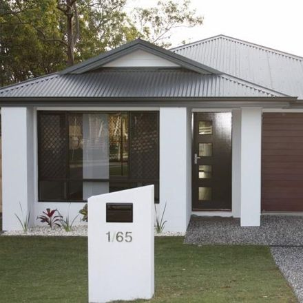 Rent this 2 bed house on 1/65 Windle Road