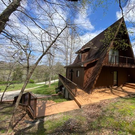 Rent this 3 bed house on 2116 Sour Springs Road in Olympia, KY 40358