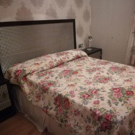 Rent this 1 bed room on Matiko Kalea in 14, 48007 Bilbo