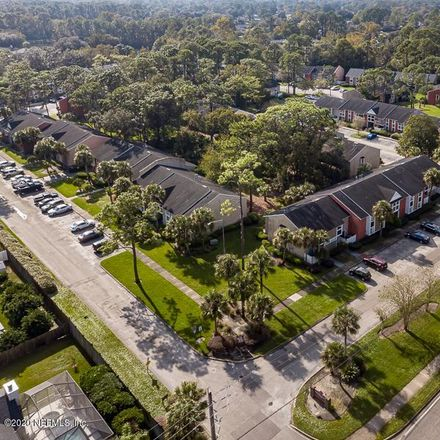 Rent this 2 bed condo on 8880 Old Kings Road South in Jacksonville, FL 32257