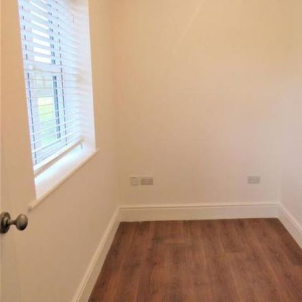 Rent this 4 bed house on Grassgate Lane in Walsoken PE14 7AH, United Kingdom