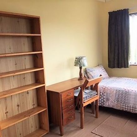 Rent this 1 bed room on Coral Road in Blouberg, Cape Town