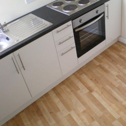 Rent this 2 bed house on Barnsley S70 4NP