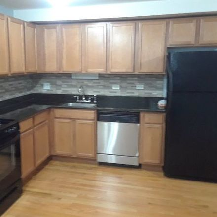 Rent this 1 bed townhouse on 2636-2640 West Foster Avenue in Chicago, IL 60659