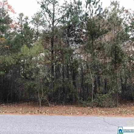 Rent this 0 bed apartment on 148 Woodland Ave in Pinson, AL