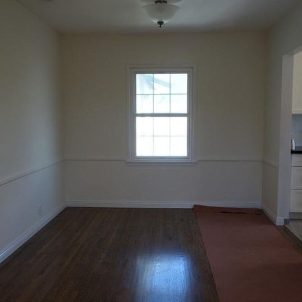 Rent this 2 bed apartment on 8744 Reading Ave in Los Angeles, CA 90045