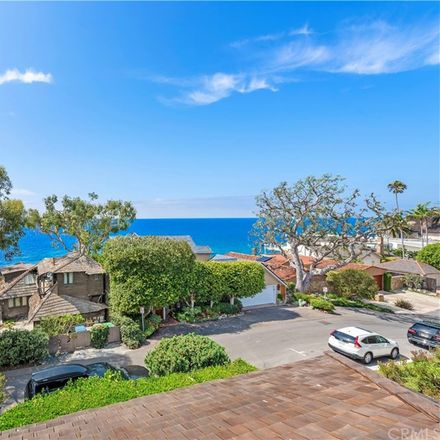 Rent this 3 bed house on 2192 Ocean Way in Laguna Beach, CA 92651