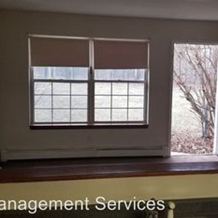 Rent this 2 bed apartment on 40 Palmer Avenue in Middletown, NY 10940
