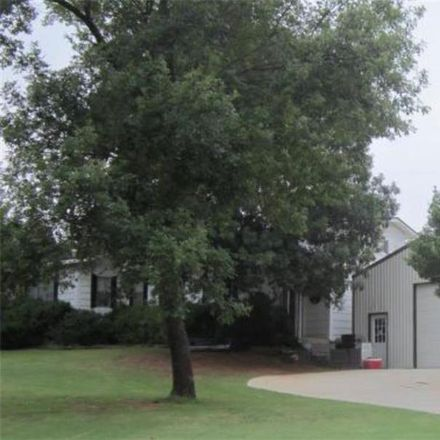 Rent this 4 bed house on 730 Jollie Drive in Choctaw, OK 73020