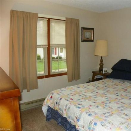 Rent this 2 bed condo on unnamed road in Brunswick Hills Township, OH