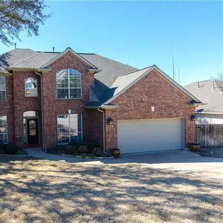 Rent this 5 bed house on Grimes Ranch Rd in Austin, TX