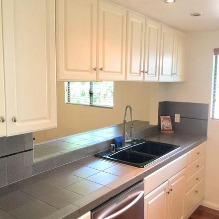 Rent this 3 bed condo on 6495 Kanan Dume Road in Malibu, CA 90265