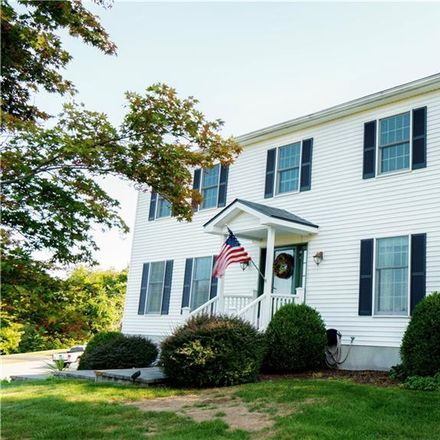 Rent this 5 bed house on 61 Rainbow Crst in East Fishkill, NY 12533