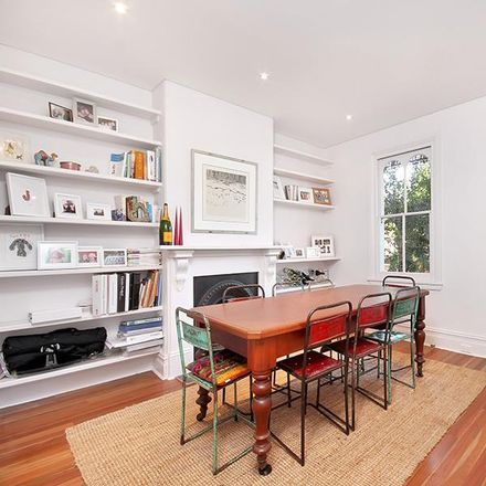 Rent this 2 bed house on 102 Phillip Street