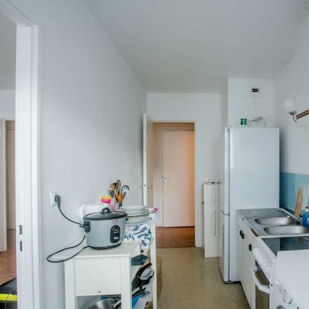 Rent this 3 bed apartment on Avenue Pierre Brossolette in 92240, Malakoff