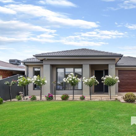 Rent this 3 bed house on 18 Isabella Court