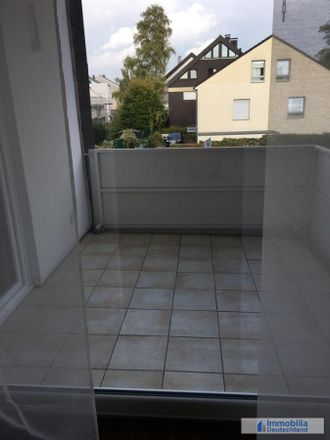 Rent this 2 bed apartment on 44267 Dortmund
