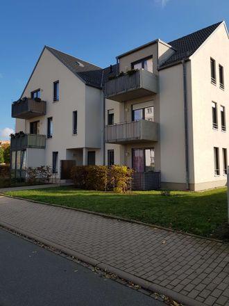 Rent this 2 bed apartment on Anhalt-Bitterfeld in Sandersdorf, ST