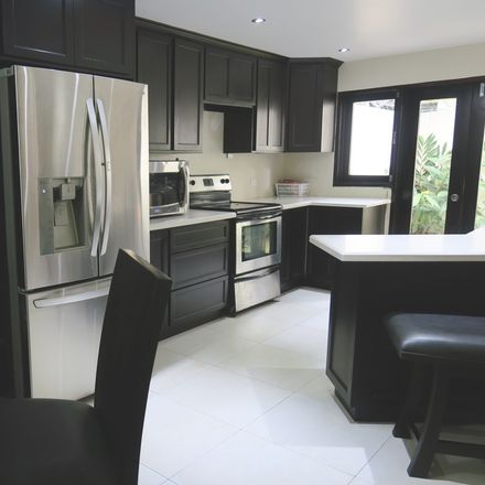 Rent this 1 bed house on The Cooperage in New Kingston, JM