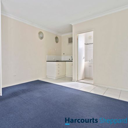 Rent this 1 bed room on 15/132 Conyngham Street