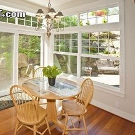 Rent this 1 bed house on 14540 Uplands Drive in Lake Oswego, OR 97034