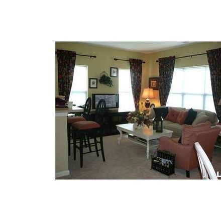 Rent this 2 bed apartment on 1055 Cetronia Road in Upper Macungie Township, PA 18031
