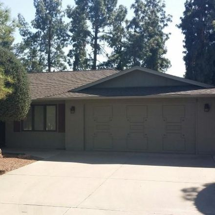 Rent this 2 bed house on 9613 West Cottonwood Drive in AZ 85373, USA