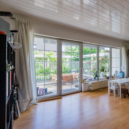 Rent this 4 bed apartment on Berlin in Rosenthal, BERLIN