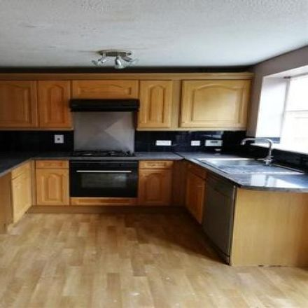 Rent this 3 bed house on Linseed Avenue in Newark and Sherwood NG24 2FJ, United Kingdom