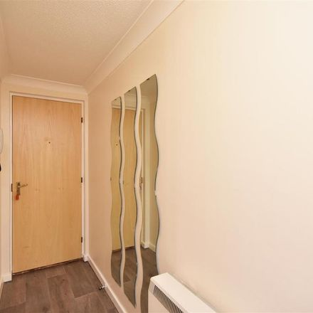 Rent this 2 bed apartment on Swansea Bay Cycle Path in Swansea SA1 1RU, United Kingdom
