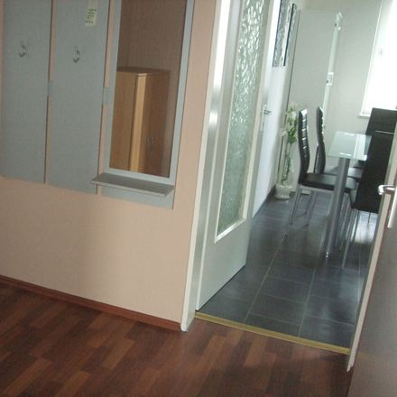 Rent this 2 bed apartment on Heinrichstraße 19 in 45891 Gelsenkirchen, Germany