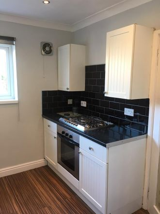 Rent this 3 bed house on Grinkle Avenue in Middlesbrough TS3 7HW, United Kingdom