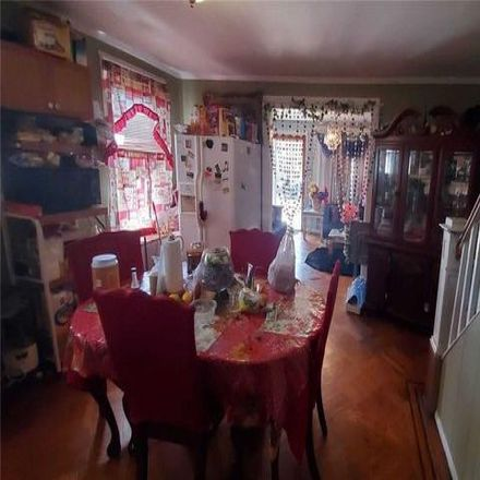 Rent this 3 bed house on 119-03 Inwood Street in New York, NY 11436