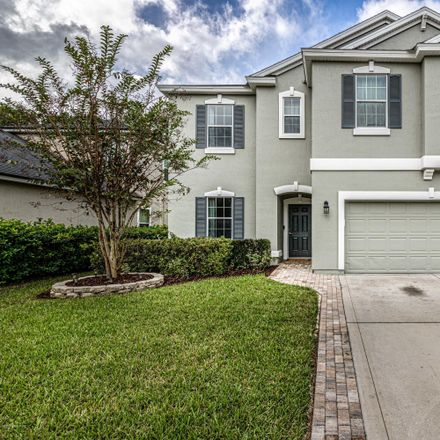 Rent this 5 bed loft on Tollerton Avenue in St. Johns County, FL 32259