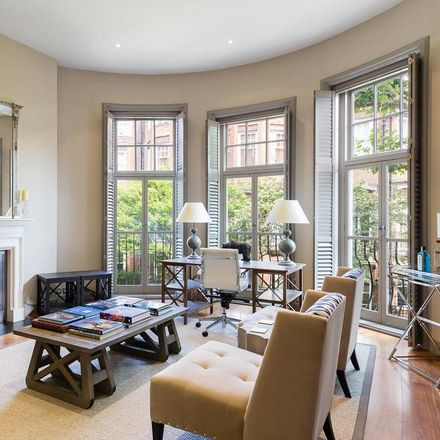 Rent this 2 bed apartment on 13 Sloane Court West in London SW3, United Kingdom