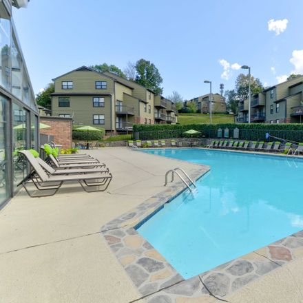 Rent this 2 bed apartment on Brooksboro Terrace in Nashville-Davidson, TN 37013
