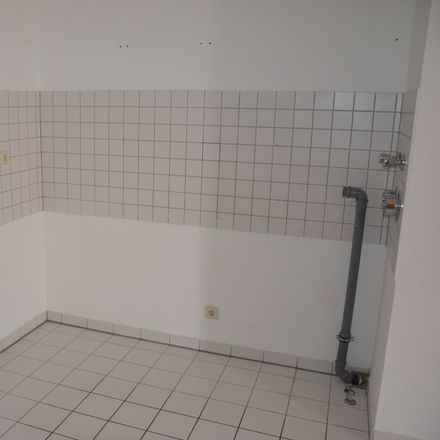Rent this 2 bed apartment on Kaufland in Kohlenstraße, 01189 Dresden