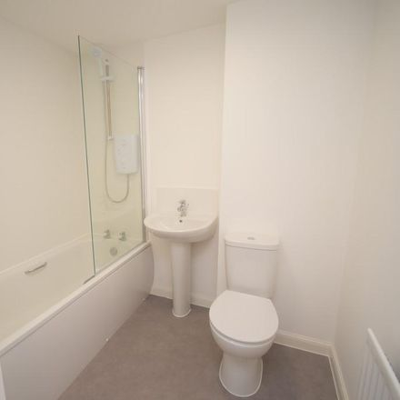 Rent this 3 bed house on Malpas SY14 8FB
