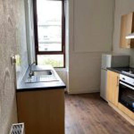 Rent this 2 bed apartment on 145 Finlay Drive in Glasgow, G31