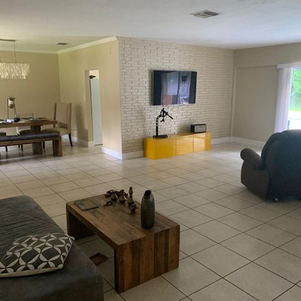 Rent this 1 bed room on 16924 Northeast 19th Avenue in North Miami Beach, FL 33162
