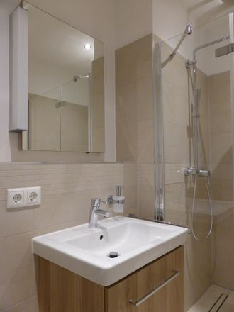 Rent this 4 bed apartment on Fehmarner Straße 17 in 04157 Leipzig, Germany
