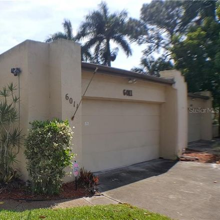 Rent this 3 bed apartment on 45th Street West in Bradenton, FL 34209