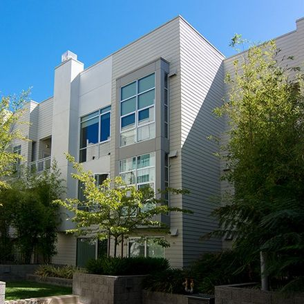 Rent this 2 bed apartment on 186 Greenway Drive in Walnut Creek, CA 94596