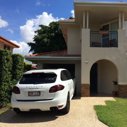 Rent this 3 bed townhouse on 45/139 Pring Street