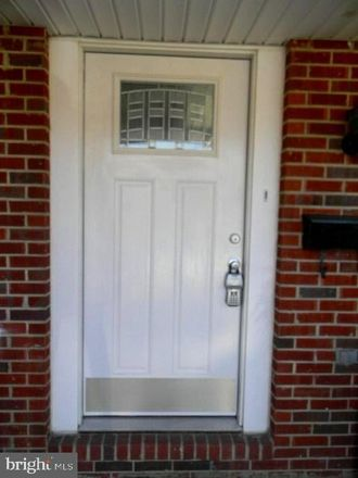 Rent this 3 bed townhouse on 623 Chapelgate Drive in Odenton, MD 21113